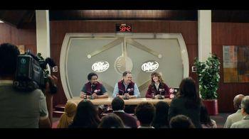 Dr Pepper Zero Sugar TV Spot, 'Simulation' - Thumbnail 1