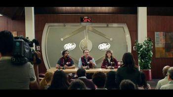 Dr Pepper Zero Sugar TV Spot, 'Simulation' - Thumbnail 2