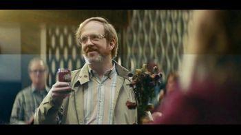 Dr Pepper Zero Sugar TV Spot, 'Ralph'