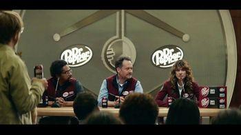 Dr Pepper Zero Sugar TV Spot, 'Ralph' - Thumbnail 8
