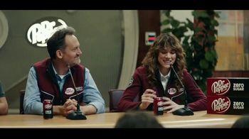 Dr Pepper Zero Sugar TV Spot, 'Ralph' - Thumbnail 1