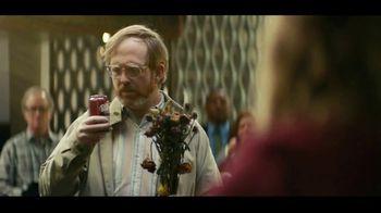 Dr Pepper Zero Sugar TV Spot, 'Ralph' - Thumbnail 5