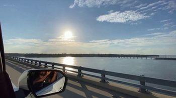 Virginia Tourism Corporation TV Spot, 'Find Your WanderLove in Virginia' - Thumbnail 1