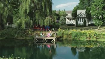 Virginia Tourism Corporation TV Spot, 'Find Your WanderLove in Virginia' - Thumbnail 8