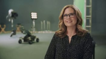Explore St. Louis TV Spot, 'In the Know: Home' Ft. Jenna Fischer, John Goodman, Sterling K. Brown - Thumbnail 10