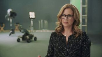 Explore St. Louis TV Spot, 'In the Know: Home' Ft. Jenna Fischer, John Goodman, Sterling K. Brown - Thumbnail 2
