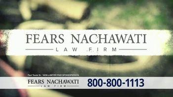 Fears Nachawati TV Spot, 'No BS' Featuring Paul Teutul Sr. - Thumbnail 4