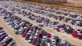Carvana TV Spot, 'Indianapolis Inspection Center: Now Hiring' - Thumbnail 3