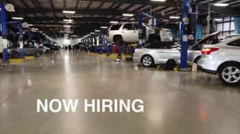 Carvana TV Spot, 'Indianapolis Inspection Center: Now Hiring' - Thumbnail 5