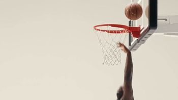 Jordan Zion 1 TV Spot, 'Introducing' Featuring Zion Williamson - Thumbnail 6