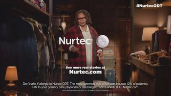 Nurtec TV Spot, 'Do My Thing' Featuring Whoopi Goldberg - Thumbnail 7