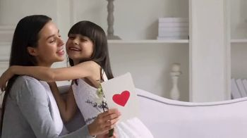 WeatherTech CupFone and DeskFoneTV Spot, 'Mother's Day: Extra Love'