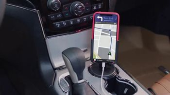 WeatherTech CupFone and DeskFoneTV Spot, 'Mother's Day: Extra Love' - Thumbnail 2