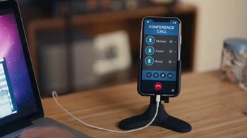 WeatherTech CupFone and DeskFoneTV Spot, 'Mother's Day: Extra Love' - Thumbnail 3