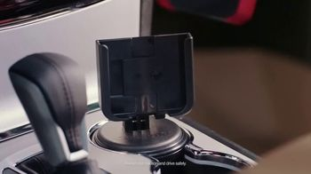 WeatherTech CupFone and DeskFoneTV Spot, 'Mother's Day: Extra Love' - Thumbnail 4