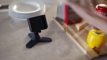WeatherTech CupFone and DeskFoneTV Spot, 'Mother's Day: Extra Love' - Thumbnail 6