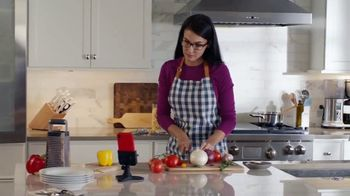 WeatherTech CupFone and DeskFoneTV Spot, 'Mother's Day: Extra Love' - Thumbnail 7