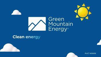 Green Mountain Energy TV Spot ,'We Like Your Energy' - Thumbnail 8