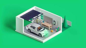 Green Mountain Energy TV Spot ,'We Like Your Energy' - Thumbnail 4