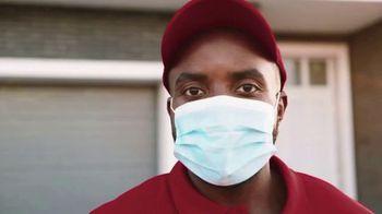 Pfizer, Inc. TV Spot, 'Black Community Health Concerns'