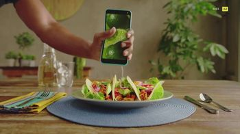 Albertsons TV Spot, 'Lime Squeeze'