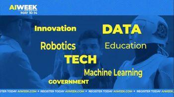Scoop News Group TV Spot, 'AI Week: Register' - Thumbnail 5