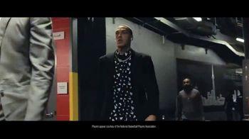 Michelob ULTRA TV Spot, 'NBA 2021: Grand Entrances' Song by The Cramps - Thumbnail 7