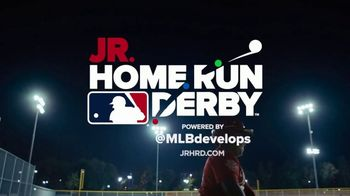2021 Home Run Derby Jr. TV Spot, 'Involucra a tu comunidad' [Spanish] - Thumbnail 7