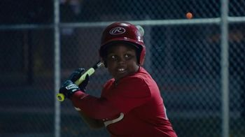 2021 Home Run Derby Jr. TV Spot, 'Involucra a tu comunidad' [Spanish] - Thumbnail 1
