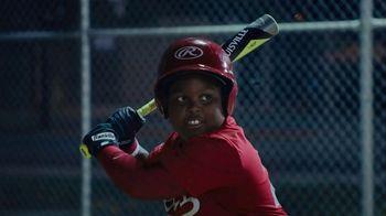 2021 Home Run Derby Jr. TV Spot, 'Involucra a tu comunidad' [Spanish] - Thumbnail 2