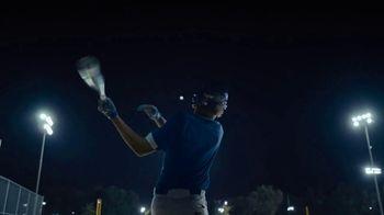2021 Home Run Derby Jr. TV Spot, 'Involucra a tu comunidad' [Spanish] - Thumbnail 3