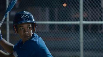 2021 Home Run Derby Jr. TV Spot, 'Involucra a tu comunidad' [Spanish] - Thumbnail 4