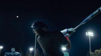 2021 Home Run Derby Jr. TV Spot, 'Involucra a tu comunidad' [Spanish] - Thumbnail 5