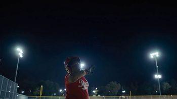 2021 Home Run Derby Jr. TV Spot, 'Involucra a tu comunidad' [Spanish] - Thumbnail 6
