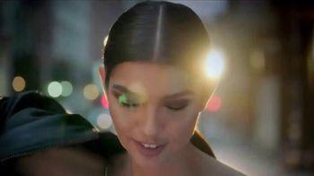 Maybelline New York Tattoo Studio Gel Pencil TV Spot, 'Intensidad audaz' [Spanish] - Thumbnail 5