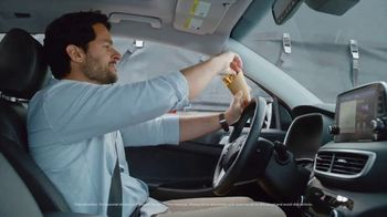 Hyundai TV Spot, 'Little Accidents' [T2] - Thumbnail 2