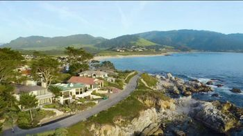 Carmel-by-the-Sea TV Spot, 'Time To Discover' - Thumbnail 2