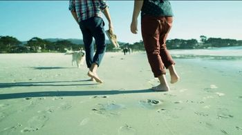 Carmel-by-the-Sea TV Spot, 'Time To Discover' - Thumbnail 4