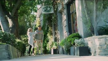 Carmel-by-the-Sea TV Spot, 'Time To Discover' - Thumbnail 5