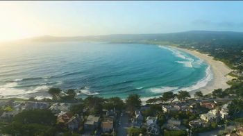 Carmel-by-the-Sea TV Spot, 'Time To Discover' - Thumbnail 8