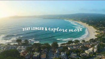 Carmel-by-the-Sea TV Spot, 'Time To Discover' - Thumbnail 9