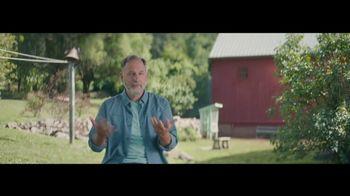 UPMC Hillman Cancer Center TV Spot, 'Choose Breakthrough: David's Story'