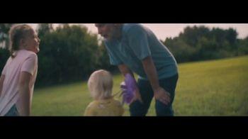 UPMC Hillman Cancer Center TV Spot, 'Choose Breakthrough: David's Story' - Thumbnail 1