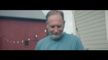 UPMC Hillman Cancer Center TV Spot, 'Choose Breakthrough: David's Story' - Thumbnail 3