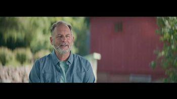 UPMC Hillman Cancer Center TV Spot, 'Choose Breakthrough: David's Story' - Thumbnail 5