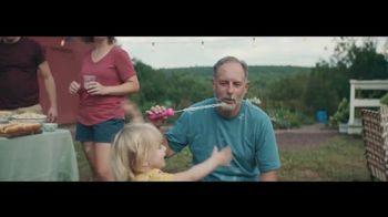 UPMC Hillman Cancer Center TV Spot, 'Choose Breakthrough: David's Story' - Thumbnail 6