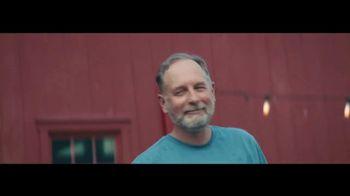 UPMC Hillman Cancer Center TV Spot, 'Choose Breakthrough: David's Story' - Thumbnail 7