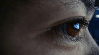 Vitaminwater Zero Sugar Look TV Spot, 'When Screens Attack'