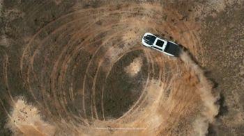 Ram Trucks Truck Month TV Spot, 'Get Great Deals: Sand' Song by Chris Stapleton [T2] - Thumbnail 1
