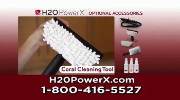 H20 PowerX TV Spot, 'Curious' - Thumbnail 8